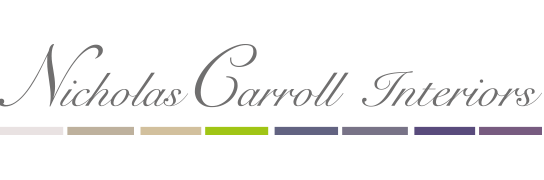 Nicholas Carroll is Staffordshire's longest established interior furnishing business launched in 1992 by Nick & Carol Ash.